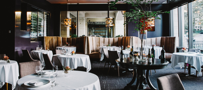 Luxury 5 star hotels resorts worldwide mandarin