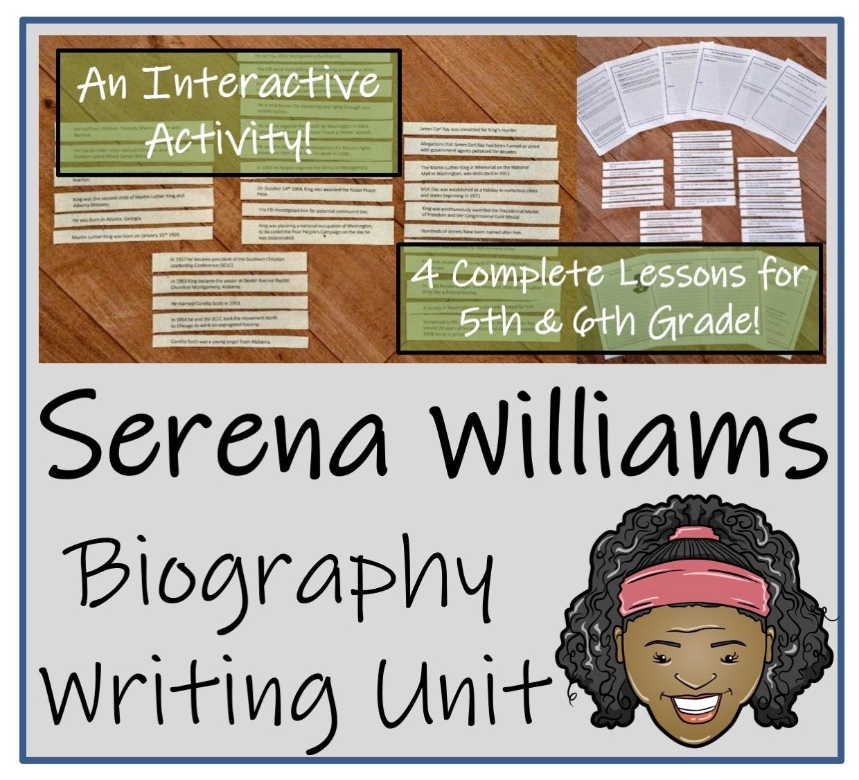 Writing Activities Creative Primary Literacy