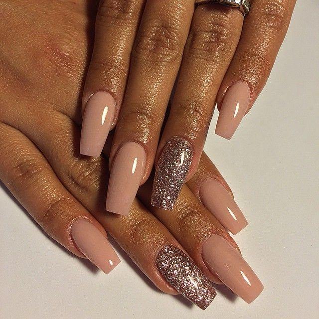 Pin de daniela henao en Verano | Pinterest | Diseños de uñas, Verano ...