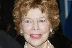 """Anna """" Anne """" Jackson -- (9/3/1925-4/12/2016). American Stage, Screen & Television Actress. Movies -- """"The Secret Life of an American Wife"""" as Victoria Layton, """"The Shining"""" as Doctor, """"A Woman Called Golda"""" as Lou Kaddar/Narrator, """"Folks!"""" as Mildred Aldrich, """"Something Sweet"""" as Grandma, """"Lucky Days"""" as Corkie. She died at her home, age 90."""