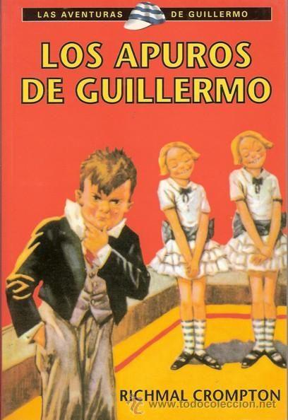 LIBRO GUILLERMO RICHMAL CROMPTON DOWNLOAD