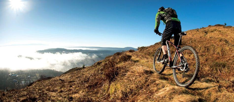 mountain biking google search activewear athletes