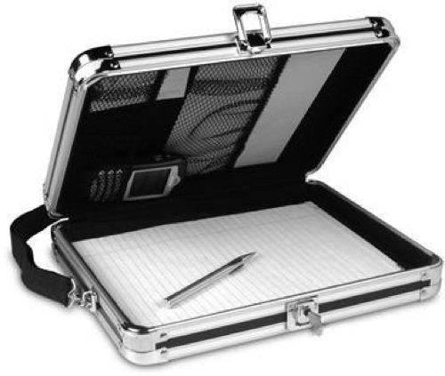 Vaultz Locking Storage Clipboard with Key Lock, 8 .5 x 11 Inches, Black (VZ01391) Vaultz,http://www.amazon.com/dp/B003EHA6HI/ref=cm_sw_r_pi_dp_6zTAtb1Y102D9JE0