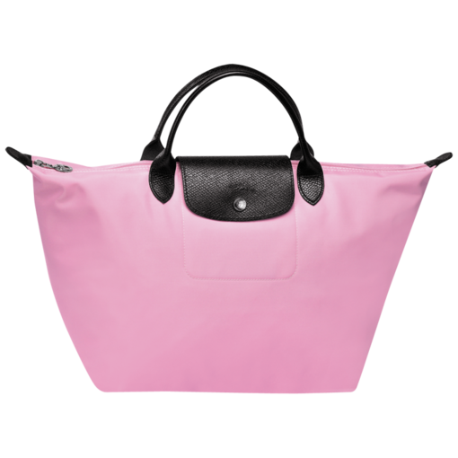 Handbag Le Pliage Sm Palette Handbags Longchamp Black Canada