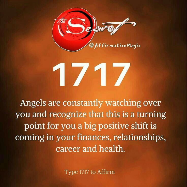 Learn How To Manifest Money, Love Success With This Secret
