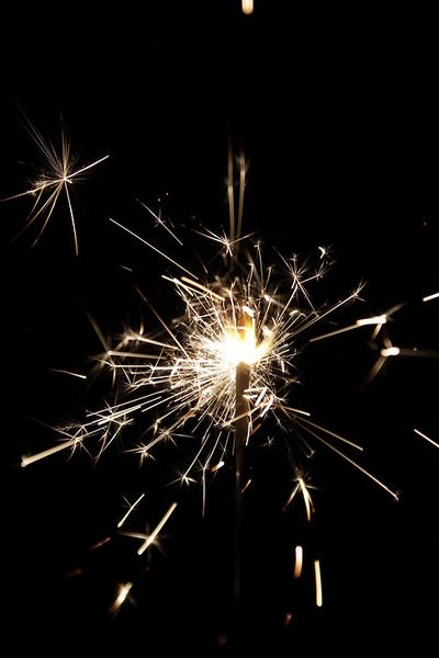 Dulcie Is The Spark With Images Fireworks Wallpaper