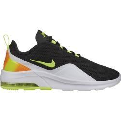 Photo of Nike Men's Air Max Motion 2 Size 42 Silver NikeNike