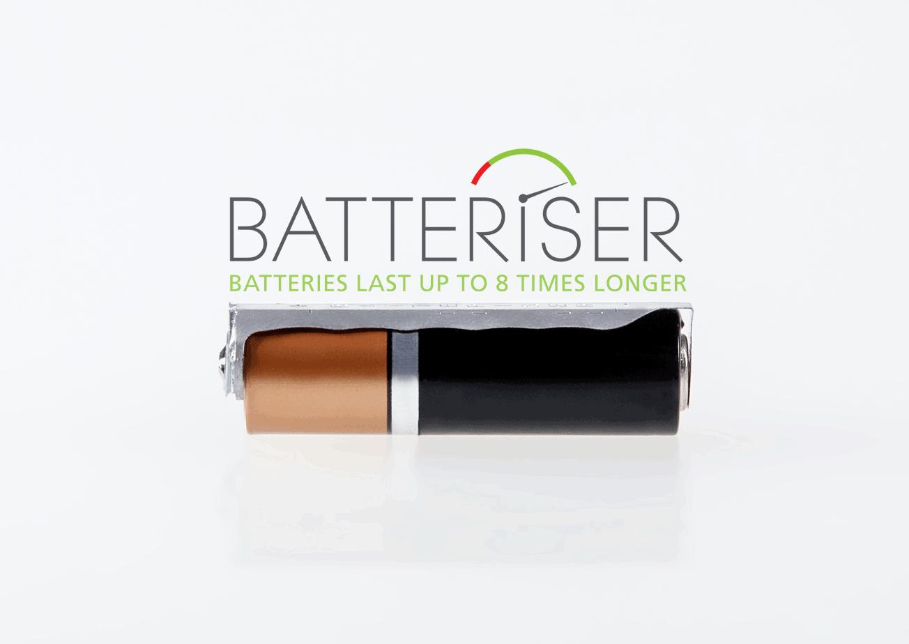 Batteriser-seems to good to be true