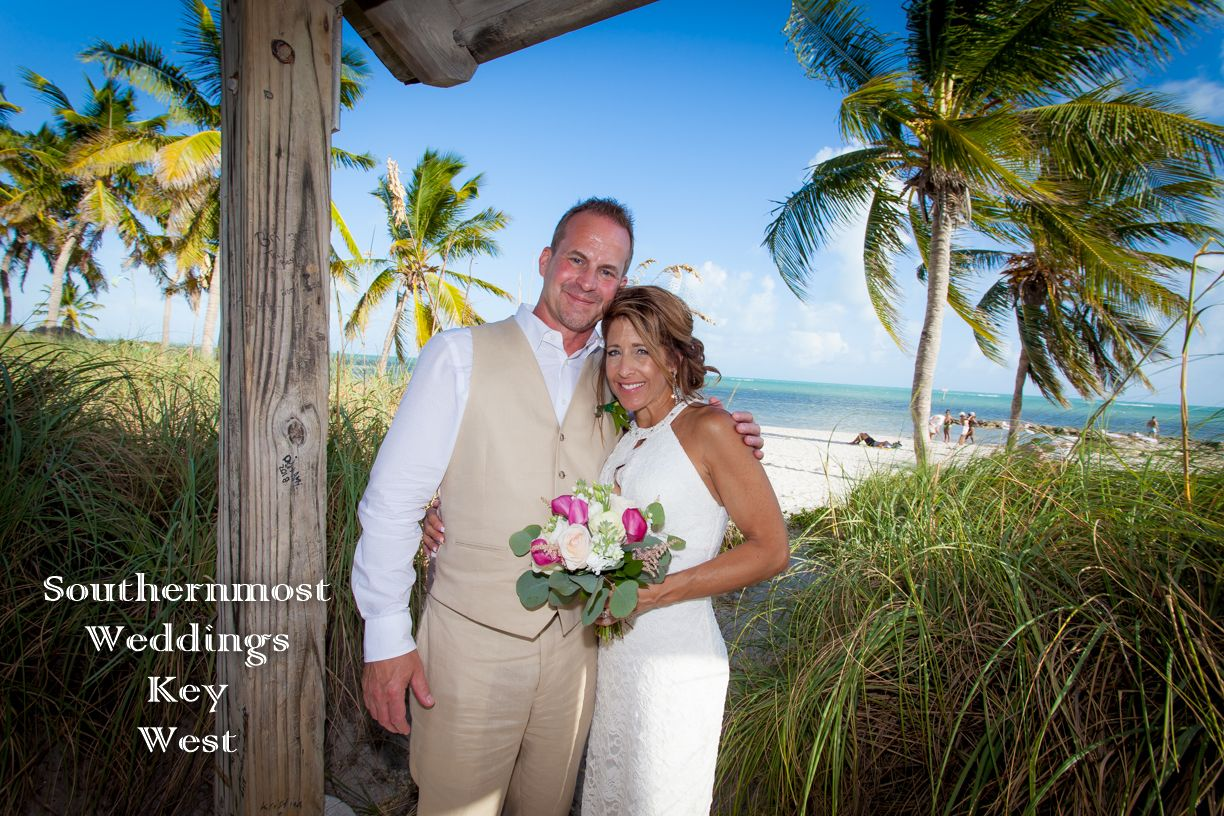 Just The Two Of Us Afternoon Beach Wedding 363 00 Includes Service Fees Afternoon Ceremo Beach Wedding Packages Creative Wedding Photography Wedding Officiant