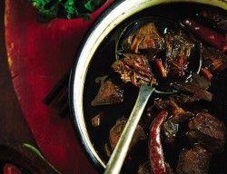 Slow cook casseroles, stews & pot-roasts - Delicious.