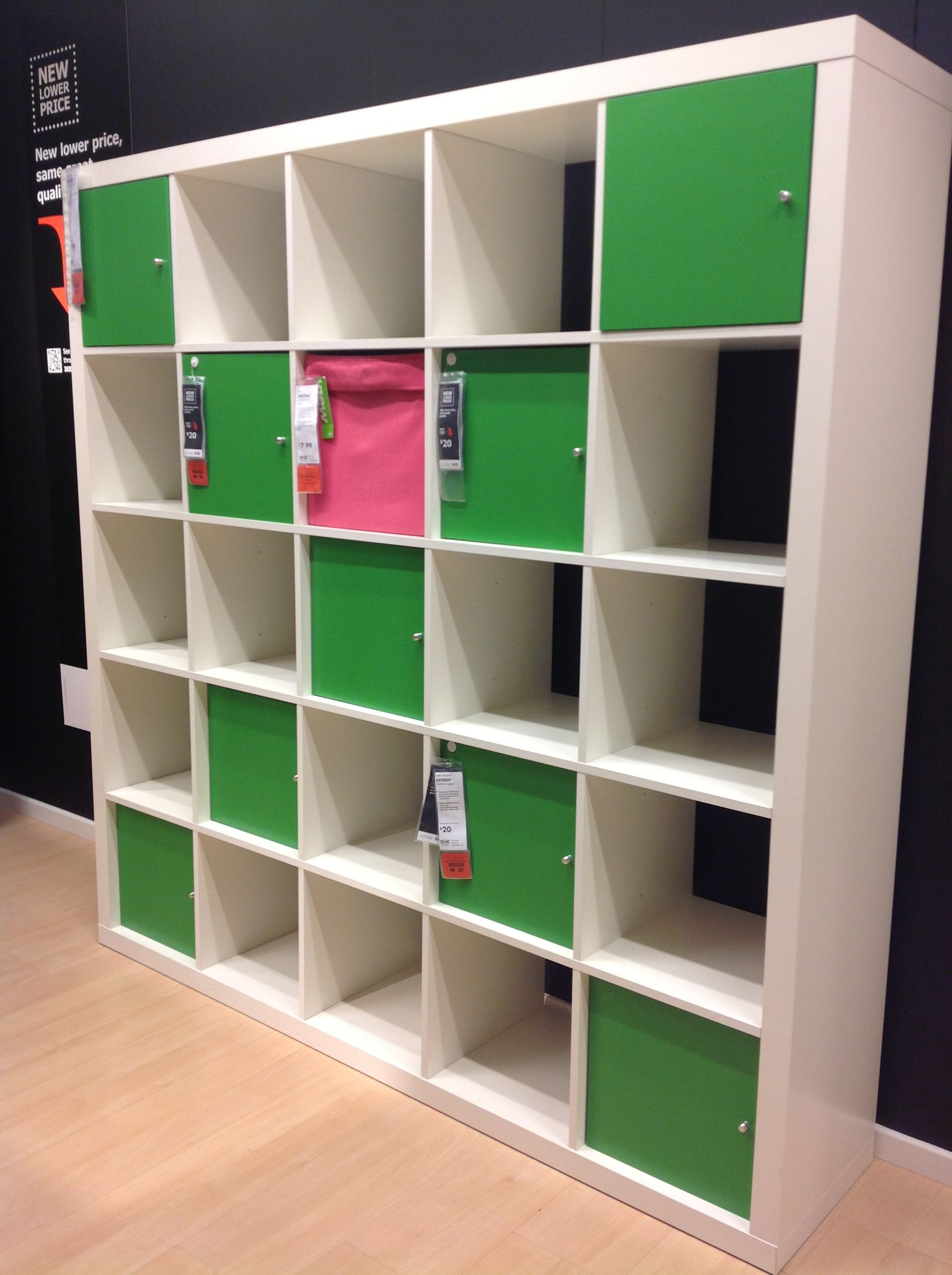 office storage ikea. Ikea- Office Storage Ikea E