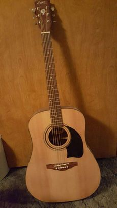 Washburn Lyon Guitar Wiring Diagram. Washburn Guitar Catalog ... on