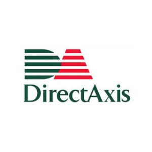 Direct Axis Life Insurance Is One Of The Most Successful Direct