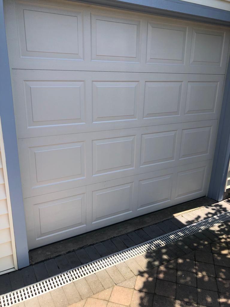 Sean S Garage Door Services Llc Philadelphia Pa 800 228 5715 Https Seansgaragedoorservice Garage Service Door Garage Doors Overhead Door