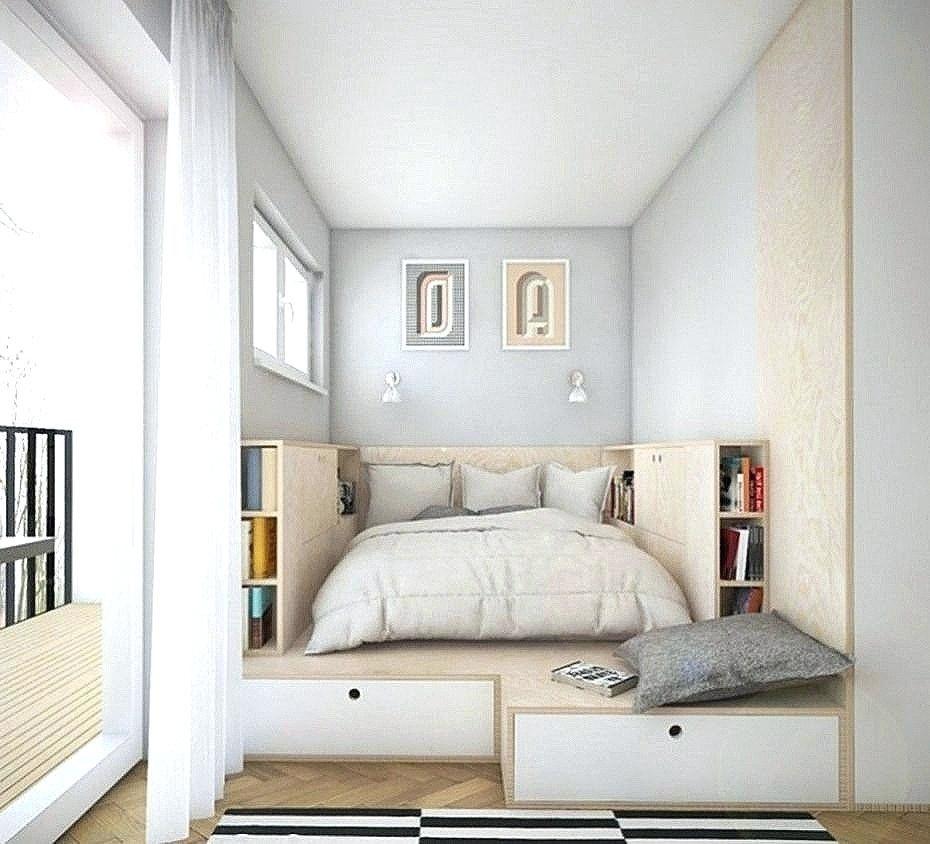 Kleines Schlafzimmer Einrichten Grundriss Kleines Schlafzimmer