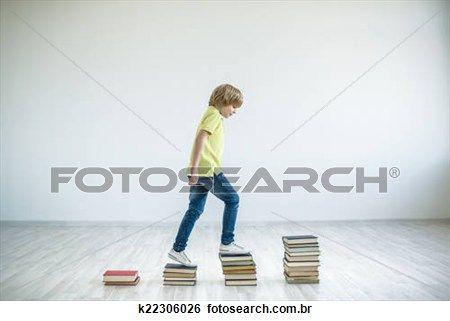 conceitos Ampliar Foto