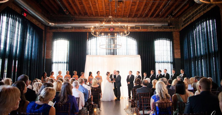 Ohio Wedding Venue Wedding Venues Ohio Wedding Venues Ohio Wedding
