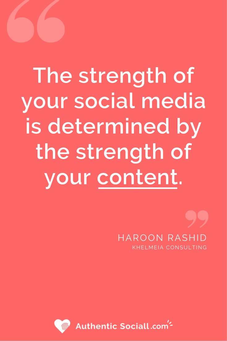 Social Media Quotes Social Media Quotes …  Pinteres…