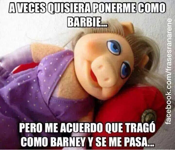 Los Mejores Memes Chistosos Para La Familia Para Compartir Por Facebook Whatsapp Etc Cientos De Memes Memes Chistosisimos Frases Divertidas Humor En Espanol