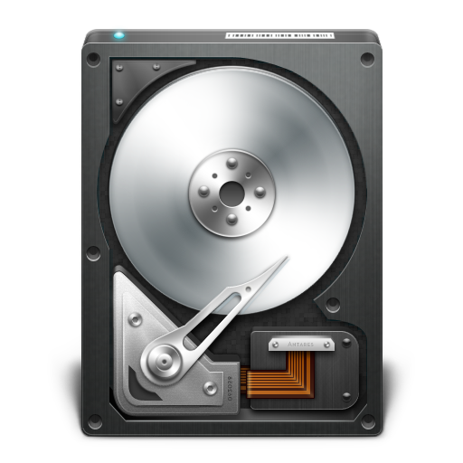 Hard Disc Png Image Hard Disk Hdd Microsoft Windows Operating System
