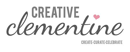 CreativeClementine.com: Personal Lifestyle Blog. Contribution: Writing, Content Strategy, Branding, Website, and Photography.