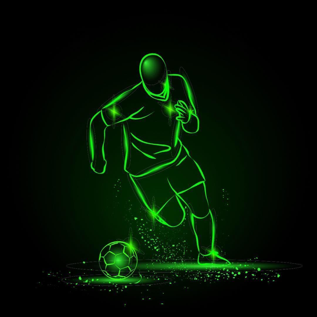 #soccertechlive #soccer #football #event #birmingham