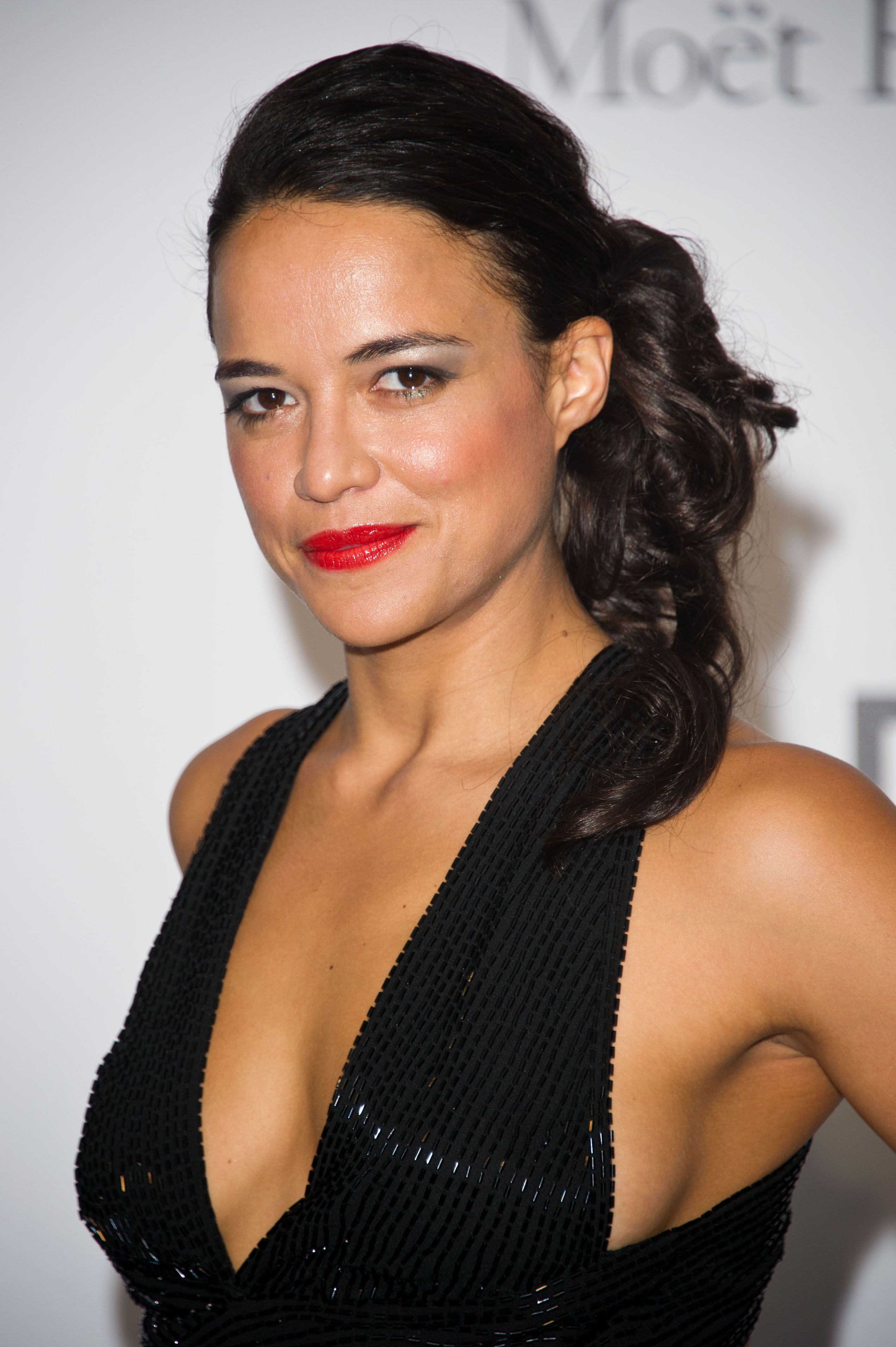 Video Michelle Rodriguez nudes (72 photo), Tits, Hot, Feet, swimsuit 2019