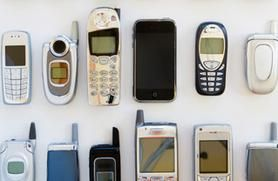 5 Ways To Donate Your Old Smartphone Or Cell Phone To Charity