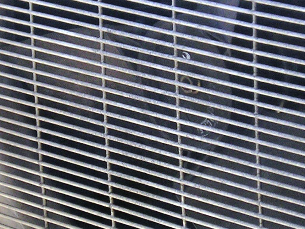 Maintain your air conditioner for maximum efficiency by
