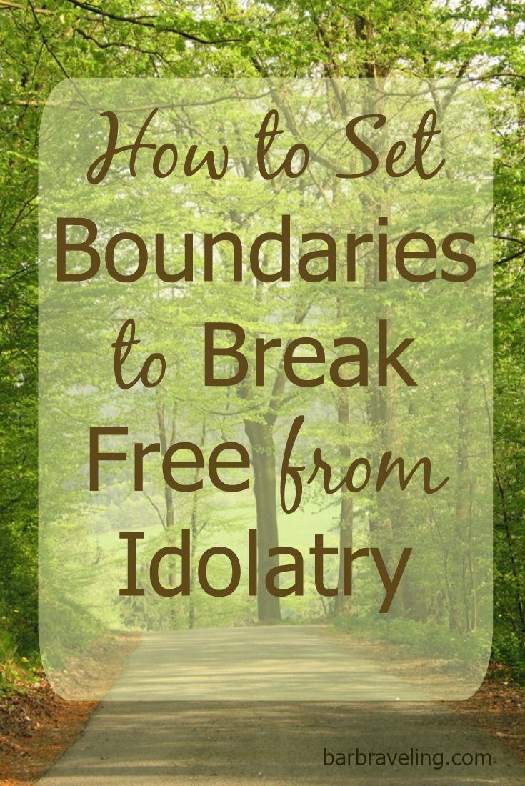 Boundaries, DVD Study - Christianbook.com