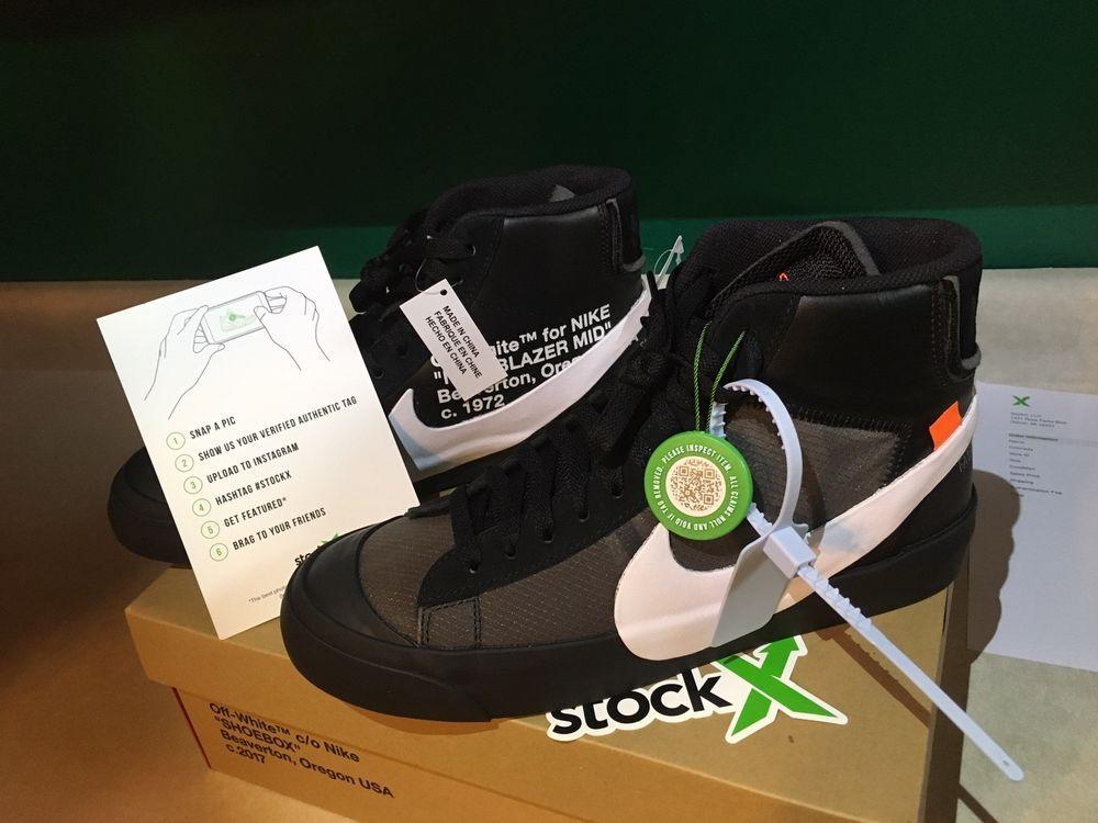 Adidas Dame 4 x Bape Sneakers Review