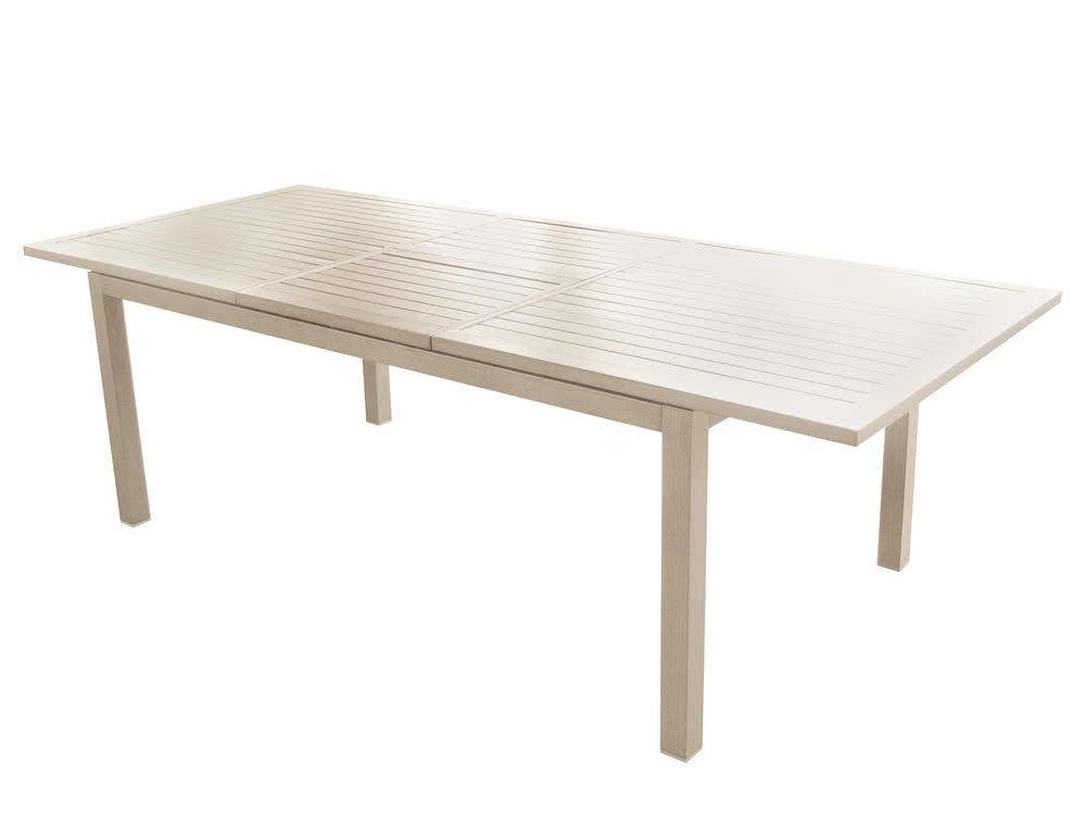 mobilier de jardin | mobilier de jardin pas cher | mobilier ...