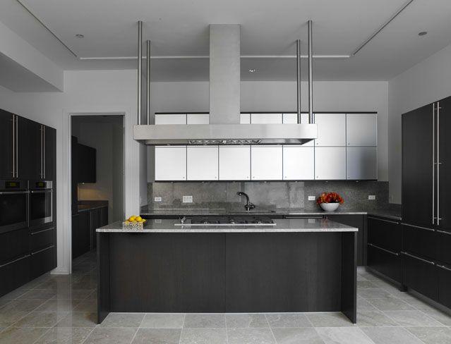 Ultra Contemporary Range Hoods Abbaka Interior Design Kitchen Kitchen Remodel Kitchen Vent Hood