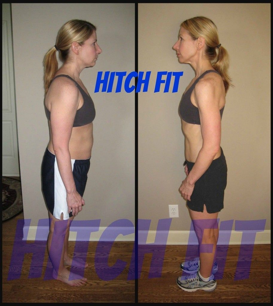 Easy steps lose belly fat photo 4