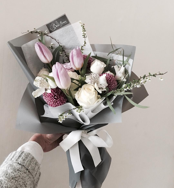 Flower Roses Pinterest: Pinterest: Brunettesass ™�