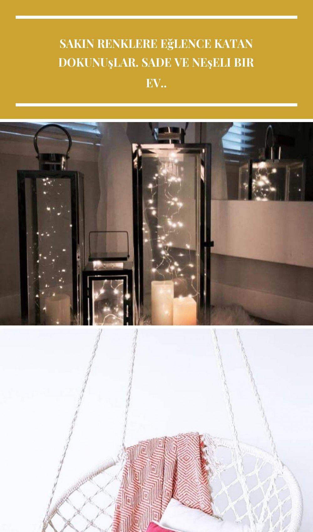 Beleuchtung und Armaturen  Diy Living Room  Chambre