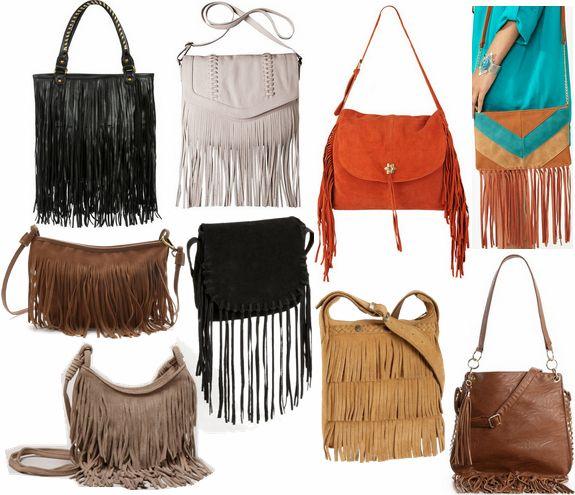 bohemain cool fashion | Fashion Fashion Styles Fashion Trends Fashion Desgin Latest