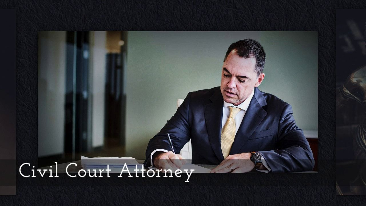 Florida Civil Litigation Lawyer Litigation Lawyer Attorneys Civilization