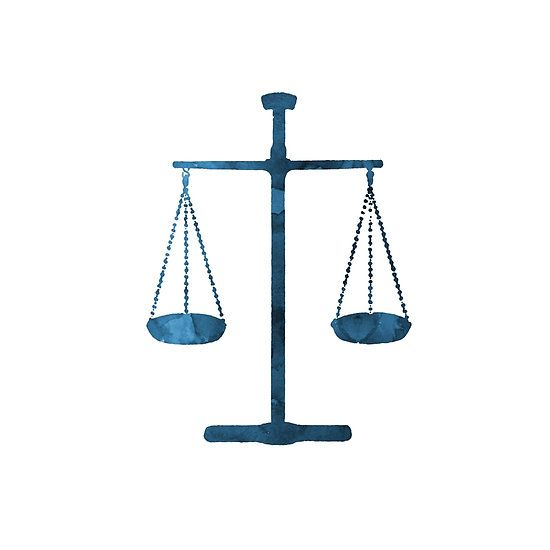 Scales Of Justice Justice Scale Scales Of Justice Tattoo Scale Drawing