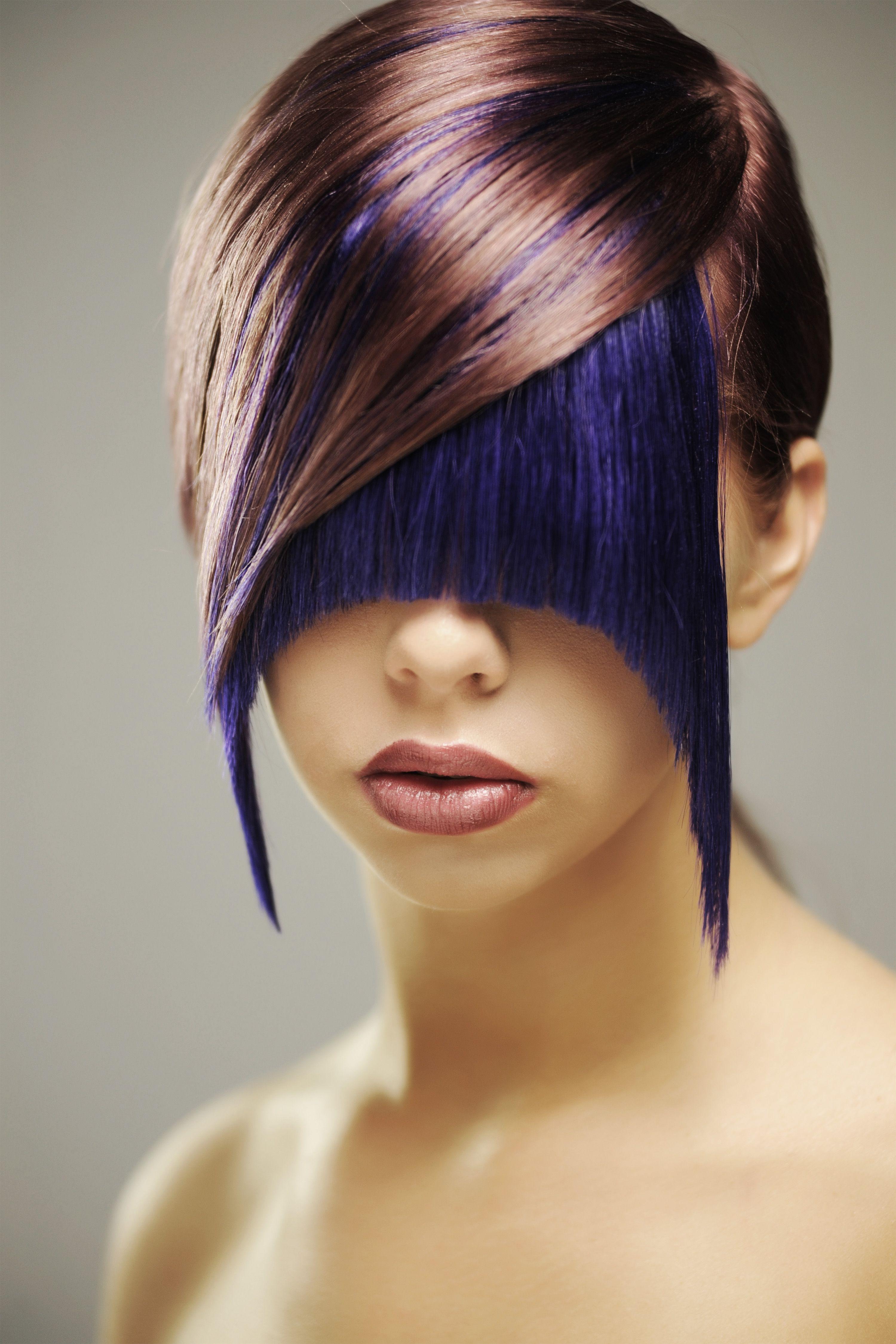 Pin by estefanía ibáñez on hair u wigs pinterest crazy hair emo