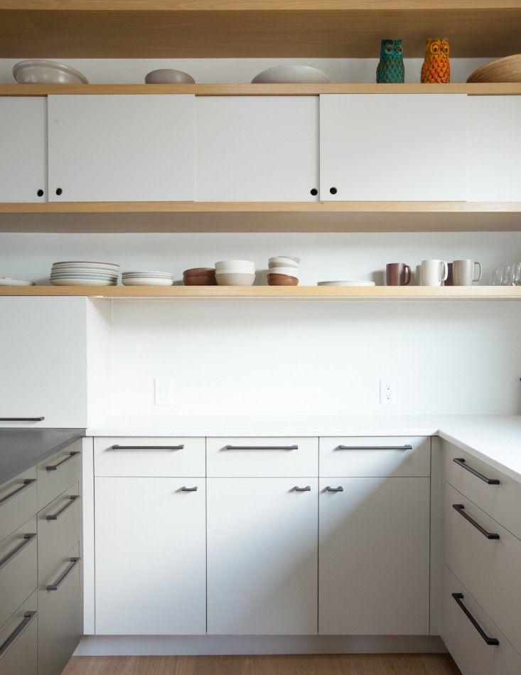 Cozinha 116