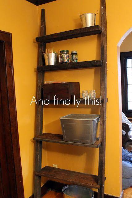 Images Of Diy Barnwood Furniture