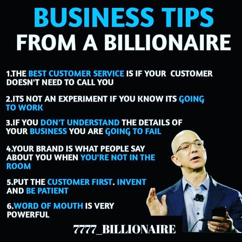 Comments your opinion below Follow 7777_billionaire