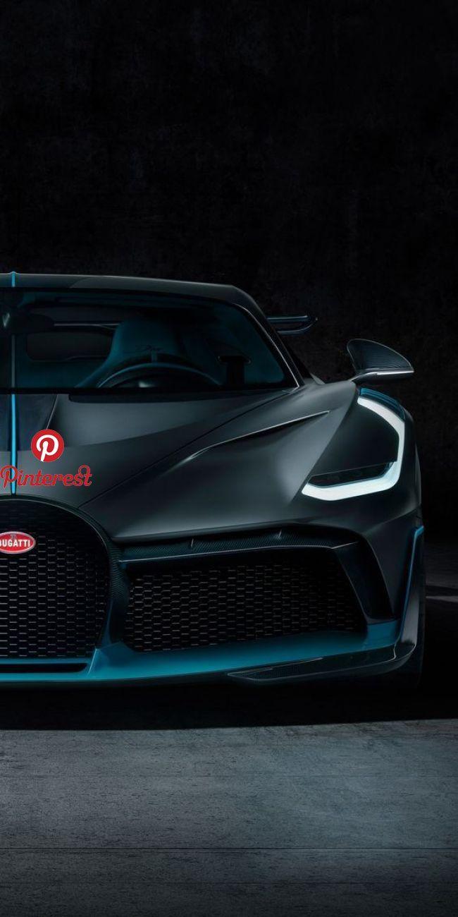 Bugatti Divo Bugatti Divo Supercars Sportscars Mobil Sport Mobil