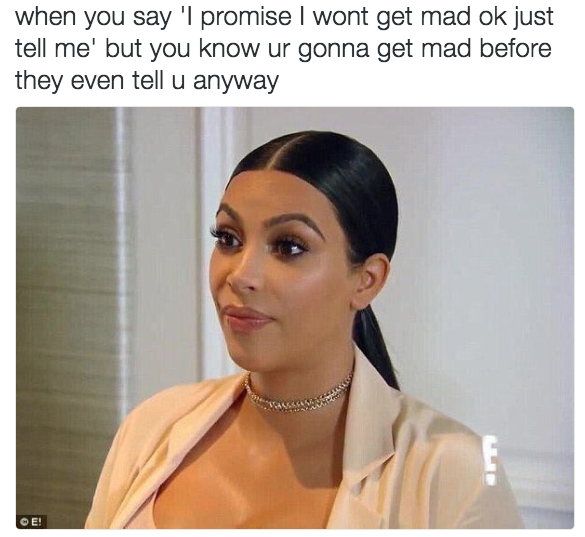 21 Jokes For People Who Can T Take Criticism Kardashian Memes Kardashian Funny Kim Kardashian Meme