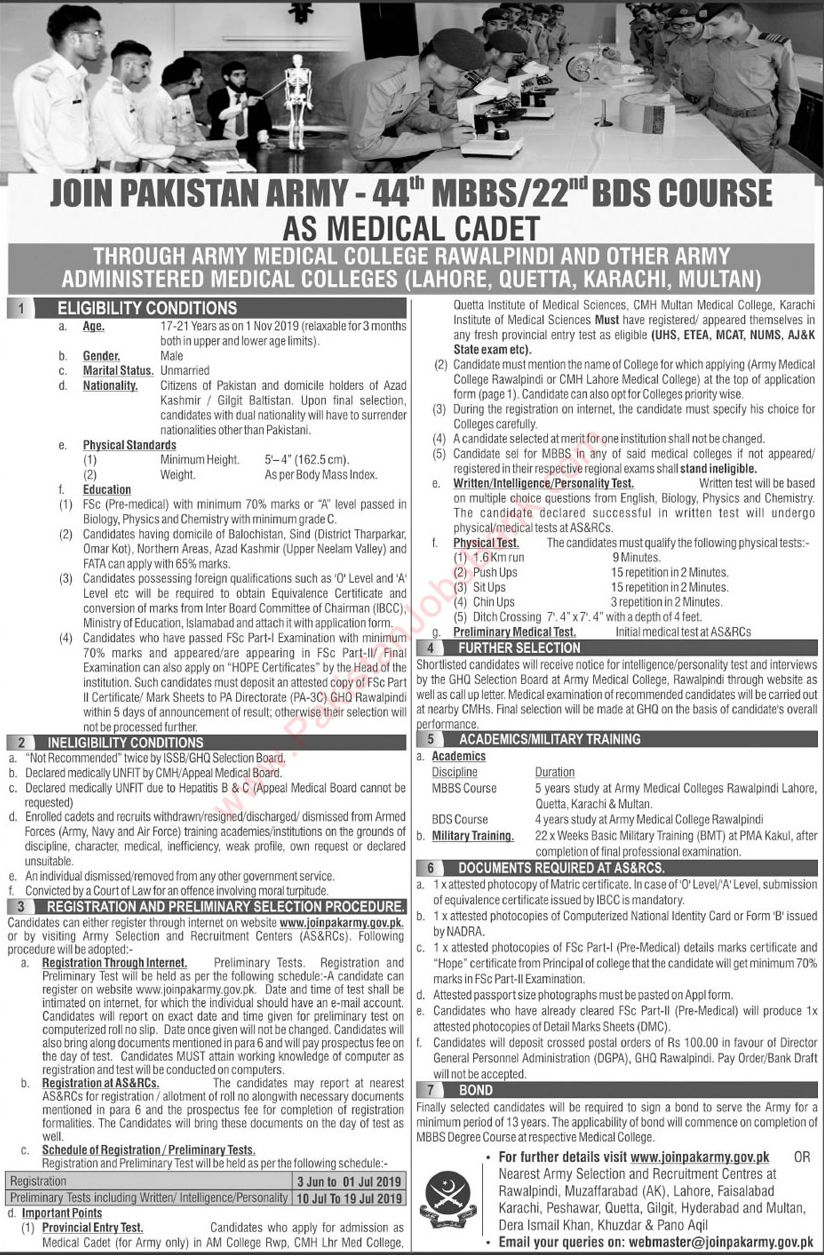 ca6f39fd43153635c86d5b152d0d716d - How To Get Admission In Aga Khan Medical College