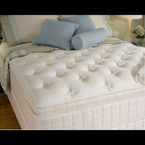 Nice Serta Mattress Reviews Awesome 57 In Interior Decor Home With