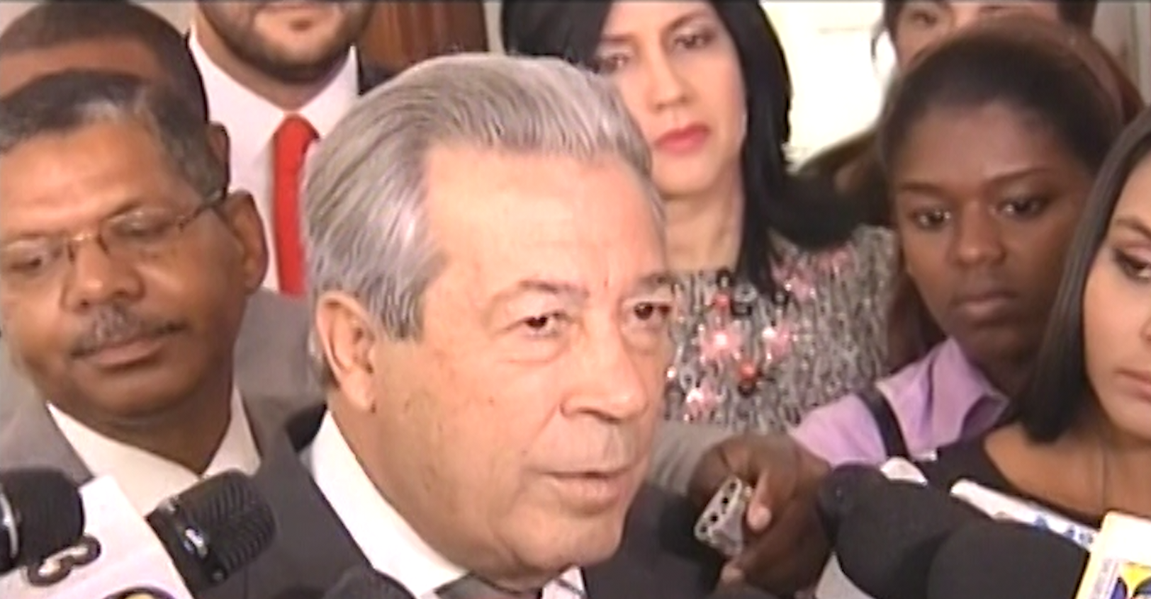 Empresariado Nacional Revela Gran Preocupación Por Ola De Violencia En El País Tras Las Elecciones