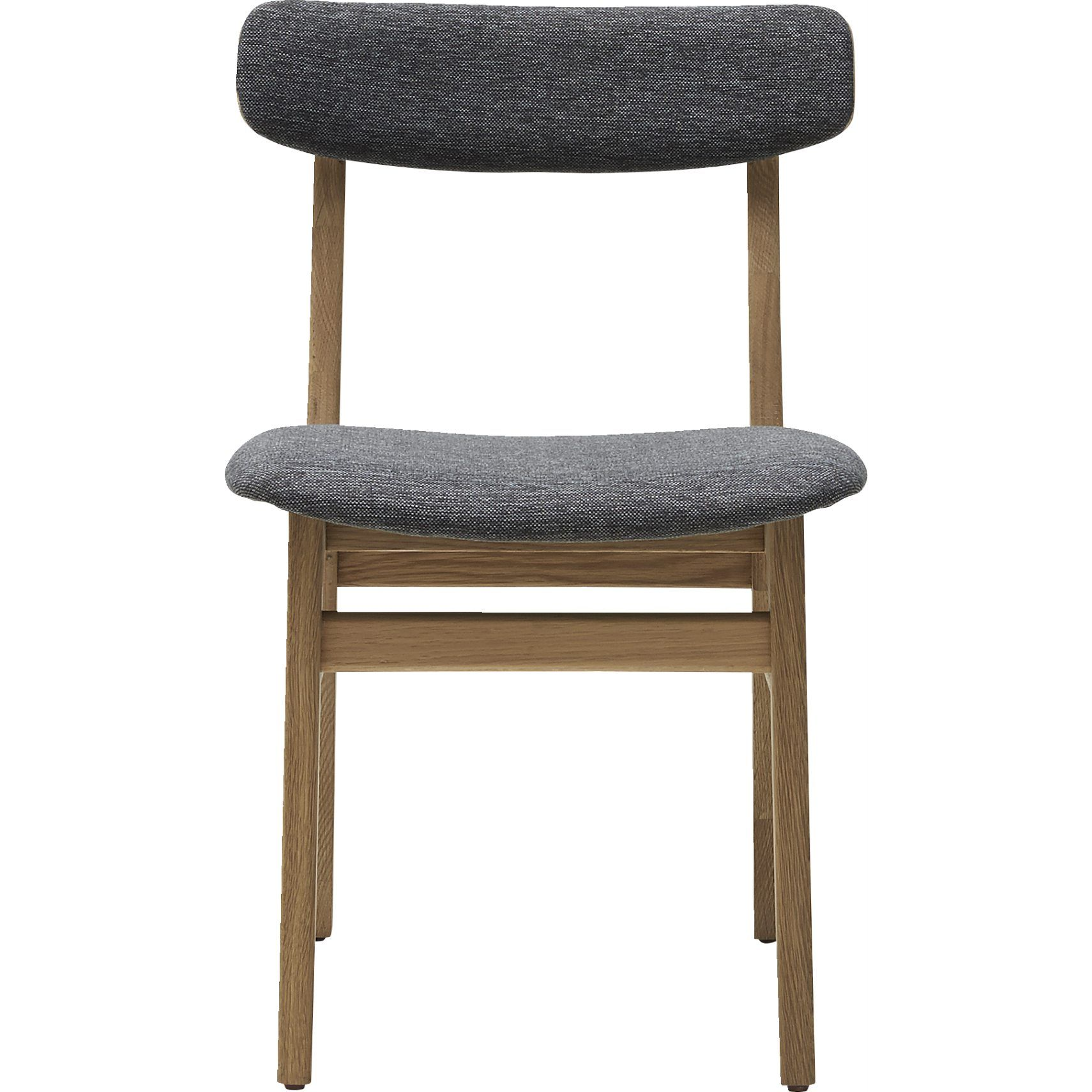 MADDOX Chair From Idemøbler