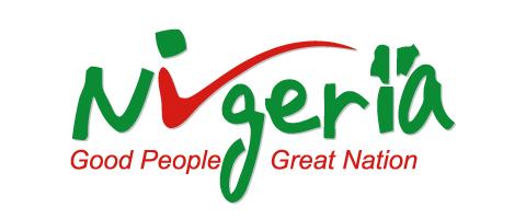 Нигерия | Мысли, Страна, Картинки